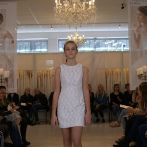 KONFIRMATIONSKJOLER-2019-CATWALK-24-2