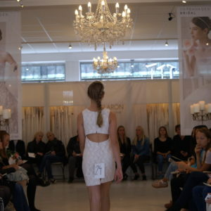 KONFIRMATIONSKJOLER-2019-CATWALK-24-3