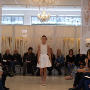 KONFIRMATIONSKJOLER-2019-CATWALK-25-1