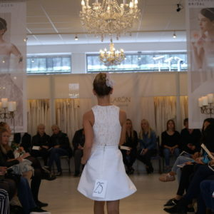 KONFIRMATIONSKJOLER-2019-CATWALK-25-2