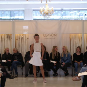 KONFIRMATIONSKJOLER-2019-CATWALK-25-3