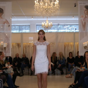 KONFIRMATIONSKJOLER-2019-CATWALK-26-1