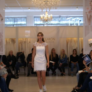 KONFIRMATIONSKJOLER-2019-CATWALK-26-2