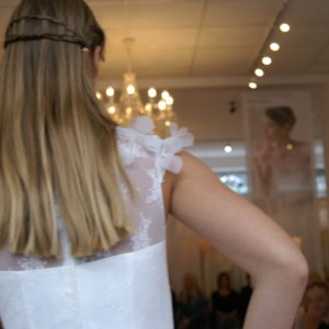 KONFIRMATIONSKJOLER-2019-CATWALK-26-3