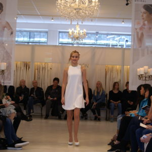 KONFIRMATIONSKJOLER-2019-CATWALK-27-1