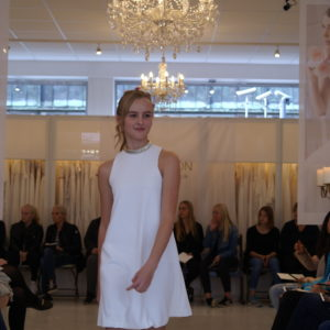 KONFIRMATIONSKJOLER-2019-CATWALK-27-2