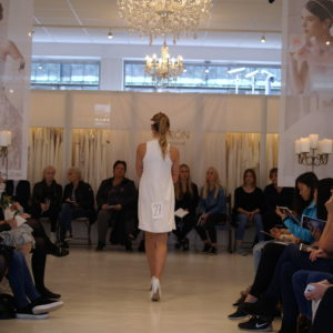 KONFIRMATIONSKJOLER-2019-CATWALK-27-3