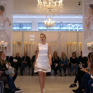 KONFIRMATIONSKJOLER-2019-CATWALK-28-1