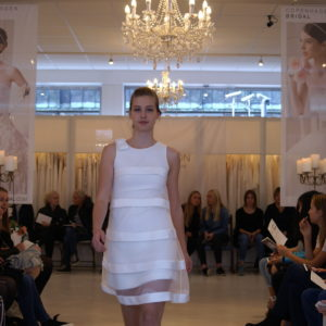 KONFIRMATIONSKJOLER-2019-CATWALK-28-2