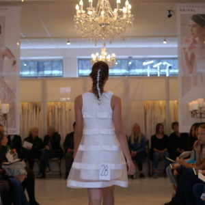 KONFIRMATIONSKJOLER-2019-CATWALK-28-3