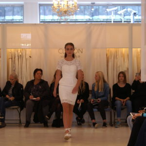 KONFIRMATIONSKJOLER-2019-CATWALK-29-1