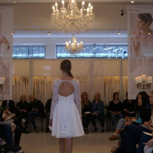 KONFIRMATIONSKJOLER-2019-CATWALK-3-2