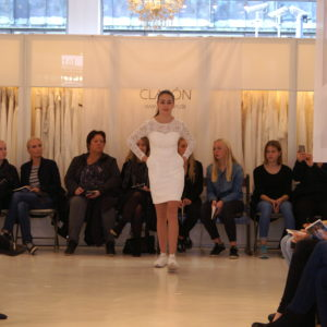 KONFIRMATIONSKJOLER-2019-CATWALK-30-1