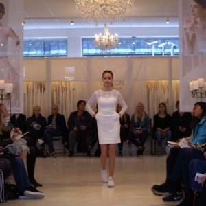 KONFIRMATIONSKJOLER-2019-CATWALK-30-2