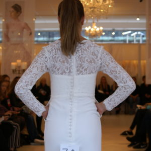 KONFIRMATIONSKJOLER-2019-CATWALK-30-3