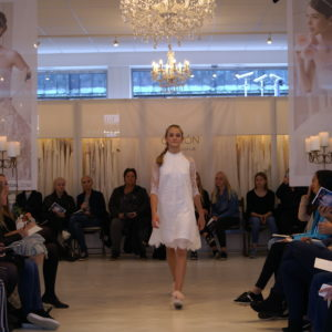 KONFIRMATIONSKJOLER-2019-CATWALK-31-1