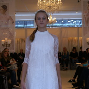 KONFIRMATIONSKJOLER-2019-CATWALK-31-2