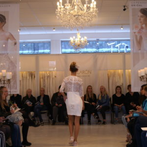KONFIRMATIONSKJOLER-2019-CATWALK-32-1