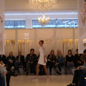 KONFIRMATIONSKJOLER-2019-CATWALK-32-2