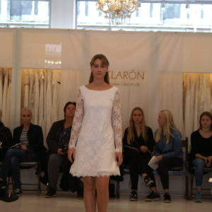 KONFIRMATIONSKJOLER-2019-CATWALK-33-1