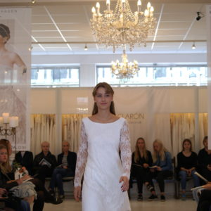 KONFIRMATIONSKJOLER-2019-CATWALK-33-2