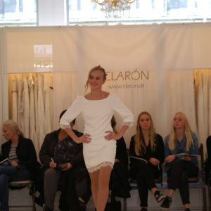 KONFIRMATIONSKJOLER-2019-CATWALK-34-2