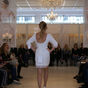 KONFIRMATIONSKJOLER-2019-CATWALK-34-3