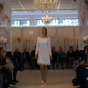 KONFIRMATIONSKJOLER-2019-CATWALK-35-1