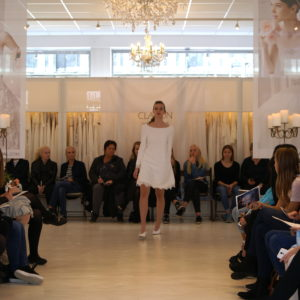 KONFIRMATIONSKJOLER-2019-CATWALK-35-2