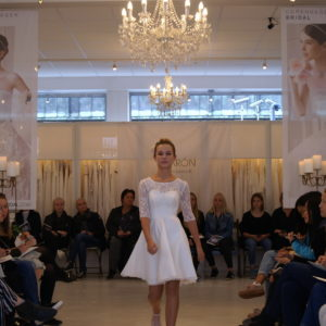 KONFIRMATIONSKJOLER-2019-CATWALK-4-2
