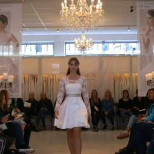 KONFIRMATIONSKJOLER-2019-CATWALK-5-3