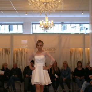 KONFIRMATIONSKJOLER-2019-CATWALK-6-1
