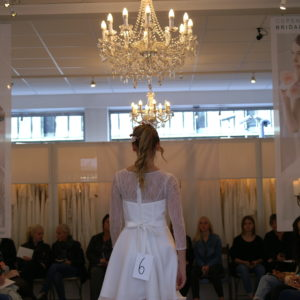 KONFIRMATIONSKJOLER-2019-CATWALK-6-2