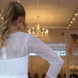 KONFIRMATIONSKJOLER-2019-CATWALK-6-3