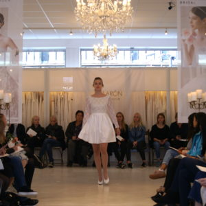 KONFIRMATIONSKJOLER-2019-CATWALK-7-1