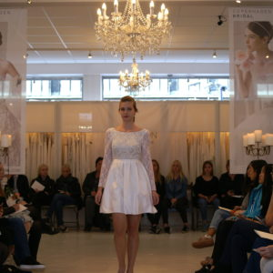 KONFIRMATIONSKJOLER-2019-CATWALK-7-2