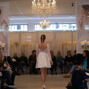 KONFIRMATIONSKJOLER-2019-CATWALK-7-3