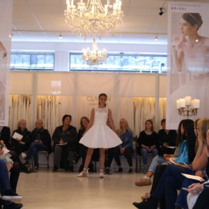 KONFIRMATIONSKJOLER-2019-CATWALK-8-1