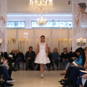 KONFIRMATIONSKJOLER-2019-CATWALK-8-2