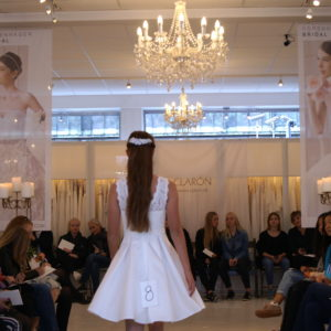 KONFIRMATIONSKJOLER-2019-CATWALK-10-3
