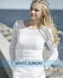 WHITE-SUNDAY-2016