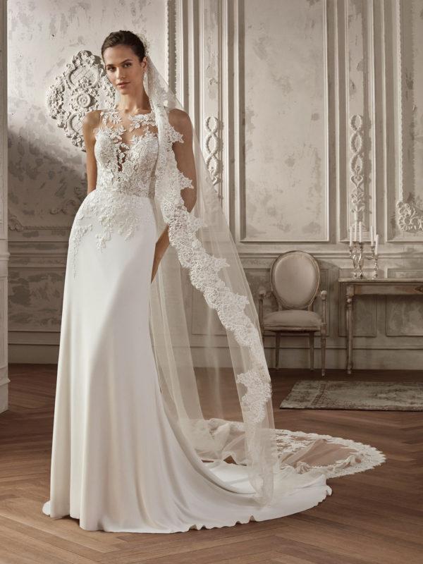 brudekjole-2019-AERYN_B