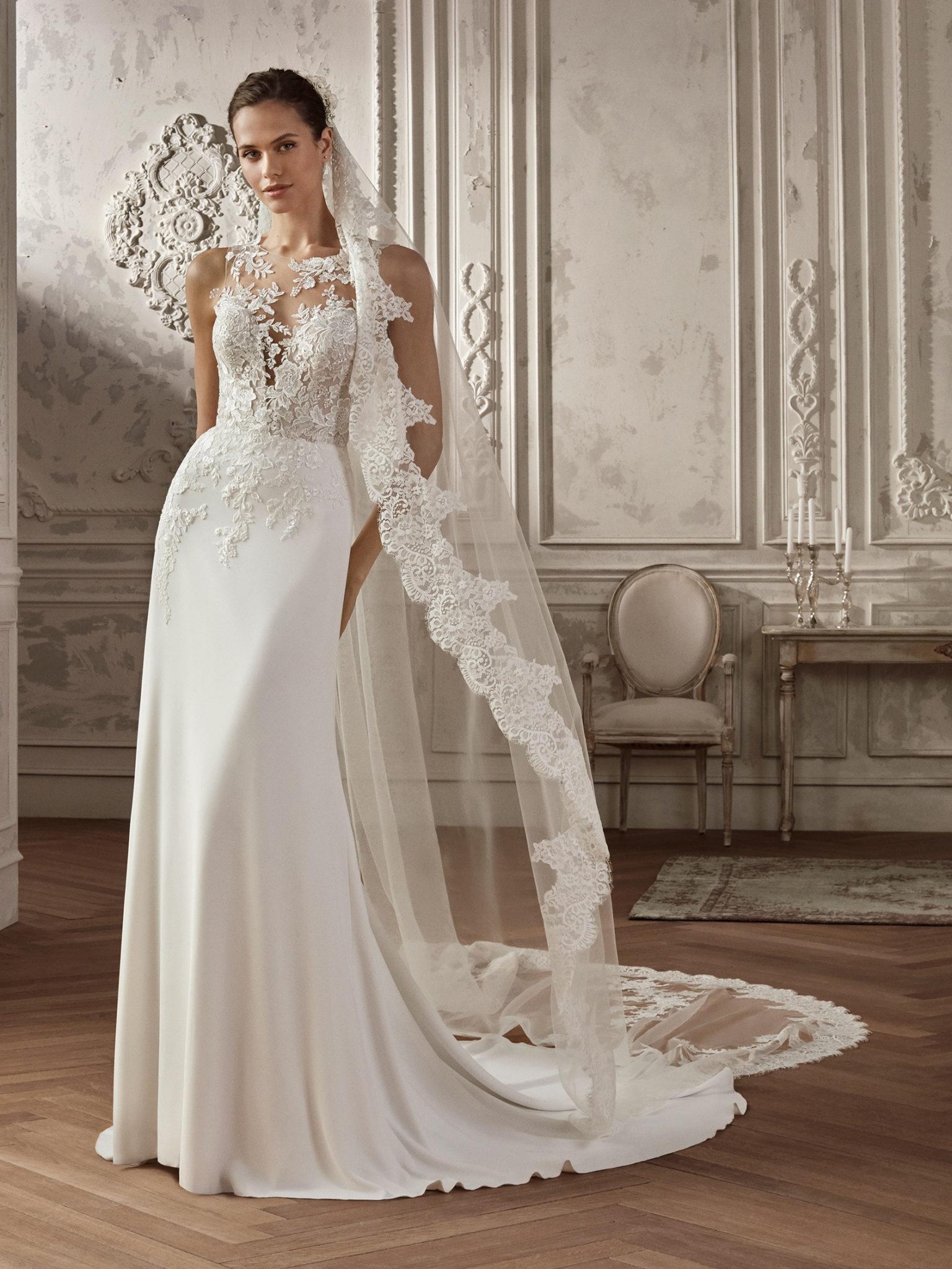 4f6a584efb23 Aeryn - Copenhagen Bridal