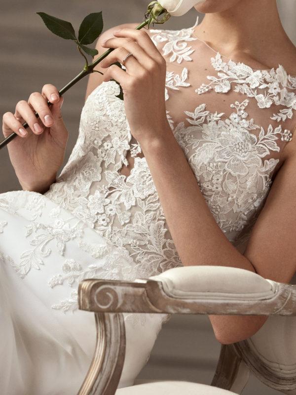 brudekjole-2019-AERYN_J