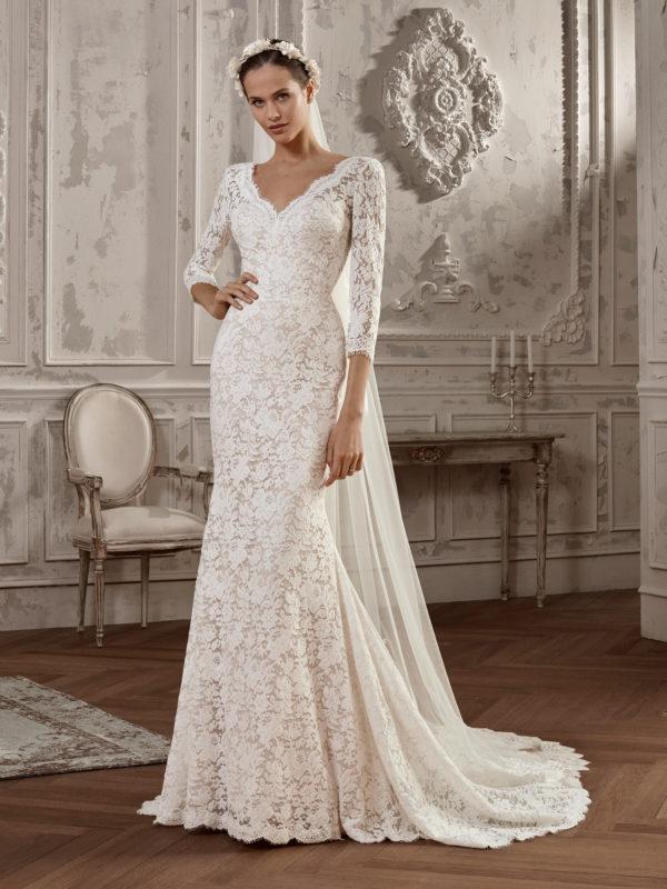 brudekjole-2019-AGUILA_B