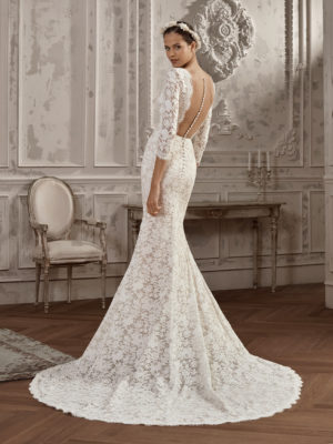 brudekjole-2019-AGUILA_C
