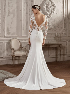 brudekjole-2019-ALBATROS_C