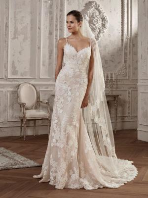 brudekjole-2019-ALDABRA_B