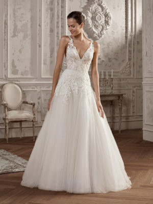 brudekjole-2019-ALSINA_B