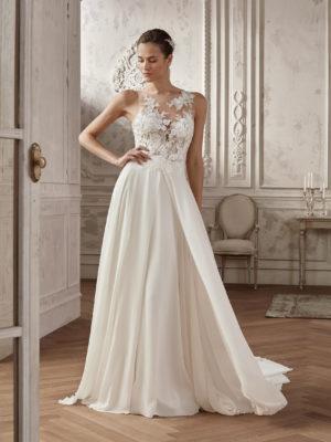 brudekjole-2019-AMOUR_B